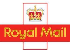 RoyalMail_logo