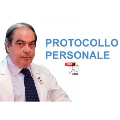 Protocollo Personale®