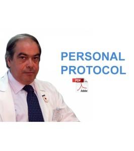 Personal Protocol